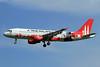 AirAsia-AirAsia.com (Malaysia) Airbus A320-216 9M-AFO (msn 2989) (A True Malaysian-Dr. M.) SIN (Kok Chwee K.C. Sim). Image: 907473.