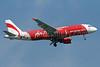 AirAsia-AirAsia.com (Malaysia) Airbus A320-216 9M-AHB (msn 3232) SIN (Michael B. Ing). Image: 907407.