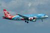 """AirAsia's 2017 """"HongHe Nativeland"""" special livery"""