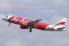 AirAsia-AirAsia.com (Malaysia) Airbus A320-216 9M-AQC (msn 4793) DPS (Michael B. Ing). Image: 924069.