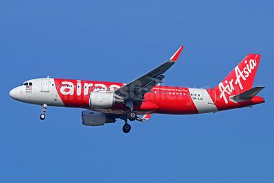 AirAsia (Malaysia)