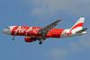 AirAsia-AirAsia.com (Malaysia) Airbus A320-216 9M-AHU (msn 4070) SIN (Kenneth Wong). Image: 904378.