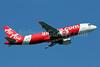AirAsia-AirAsia.com (Malaysia) Airbus A320-216 9M-AQG (msn 4477) HKG (Javier Rodriguez). Image: 936055.