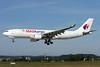 MASkargo (Malaysia Airlines) Airbus A330-223F 9M-MUC (msn 1164) ZRH (Andi Hiltl). Image: 923605.