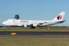 MASkargo (Malaysia Airlines)-Air Atlanta Icelandic Boeing 747-236B (F) TF-AAB (msn 22304) SYD (John Adlard). Image: 905004.