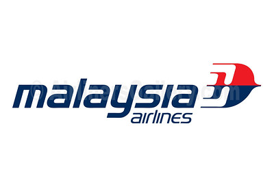 1. Malaysia Airlines logo