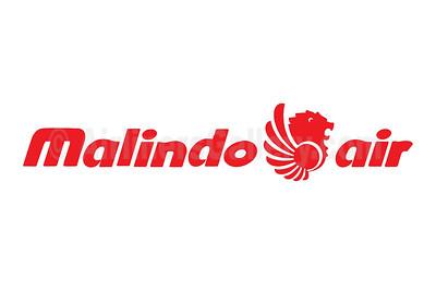 1. Malindo Air logo