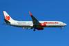 Malindo Air Boeing 737-9GP ER WL 9M-LNF (msn 38687) TPE (Manuel Negrerie). Image: 938427.