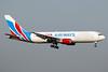 Flew passengers as American Airlines' N315AA