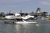 TMA (Trans Maldivian Airways) de Havilland Canada DHC-6-300 Twin Otter 8Q-TMW (msn 768) (Air Sea Lines colors) MLE (Paul Denton). Image: 911838.