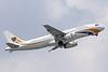 MAI-Myanmar Airways International (BH Air) Airbus A320-232 LZ-BHG (msn 2844) BKK (Michael B. Ing). Image: 911130.