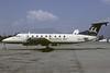 Buddha Air Beech 1900C-1 9N-AGI (msn UC-97) KTM (Richard Vandervord). Image: 926198.
