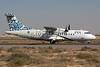 PIA (Pakistan International Airlines) ATR 42-500 AP-BHJ (msn 657) SHJ (Michael Stappen). Image: 905863.
