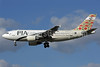 PIA (Pakistan International Airlines) Airbus A310-308 AP-BEC (msn 590) LHR (Antony J. Best). Image: 902990.
