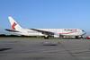 Air Niugini Boeing 767-366 ER P2-ANA (msn 24541) BNE (Peter Gates). Image: 907868.