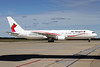 Air Niugini Boeing 767-341 ER P2-PXV (msn 30341) BNE (Peter Gates). Image: 905380.