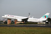 Air Niugini Boeing 757-256 WL P2-ANB (msn 29312) SYD (John Adlard). Image: 901192.