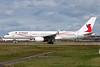 Air Niugini Boeing 757-256 WL P2-ANB (msn 29312) SYD (John Adlard). Image: 905641.