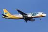 Cebu Pacific Air (Cebu Pacific Air.com) Airbus A320-214 RP-C3240 (msn 2419) SIN (Michael B. Ing). Image: 907297.