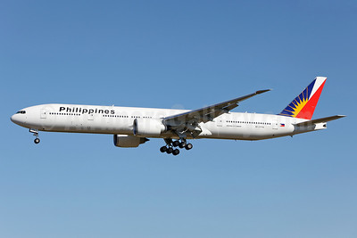 Philippines (Philippine Airlines)