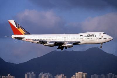 """100 Years - 1898 - 1998 - Philippines Centennial"" logo"