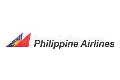 1. Philippine Airlines logo
