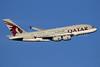 Qatar Airways Airbus A380-861 A7-APA (msn 137) LHR (SPA). Image: 935984.
