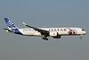Qatar Airways (Airbus) Airbus A350-941 F-WZNW (msn 004) TLS  (Karl Cornil). Image: 923926.