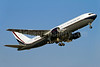 Mid East Jet Boeing 767-231 ER VP-CME (msn 22567) PMI (Stefan Sjogren). Image: 923833.