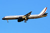 Mid East Jet Boeing 757-24Q N757MA (msn 28463) IAD (Brian McDonough). Image: 923832.