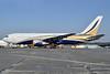 Mid East Jet Boeing 767-24Q ER N767KS (msn 28270) BWI (Tony Storck). Image: 920566.