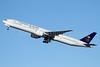 Saudia (Saudi Arabian Airlines) Boeing 777-3FG ER HZ-AK34 (msn 61596) PAE (Nick Dean). Image: 934867.