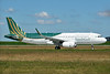 SaudiGulf Airlines launches scheduled operations