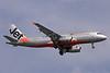 Jetstar Asia Airways (Jetstar.com) Airbus A320-232 9V-JSC (msn 2395) SIN (Michael B. Ing). Image: 928060.