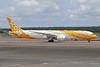 Scoot-flyscoot.com (Singapore Airlines) Boeing 787-9 Dreamliner 9V-OJF (37119) NRT (Michael B. Ing). Image: 938798.