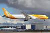 Scoot-flyscoot.com (Singapore Airlines) Boeing 787-9 Dreamliner 9V-OJA (37112) PAE (Joe G. Walker). Image: 926005.