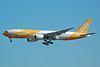 Scoot-flyscoot.com (Singapore Airlines) Boeing 777-212 ER 9V-OTA (msn 28507) NRT (Nik French). Image: 911856.