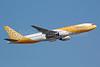 Scoot-flyscoot.com (Singapore Airlines) Boeing 777-212 ER 9V-OTC (msn 28509) NRT (Nik French). Image: 922676.