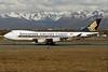Singapore Airlines Cargo Boeing 747-412F 9V-SFK (msn 28030) ANC (Brian McDonough). Image: 905351.