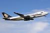 Singapore Airlines Cargo Boeing 747-412F 9V-SFD (msn 26553) ANC (Michael B. Ing). Image: 906977.
