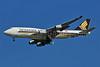 Singapore Airlines Cargo Boeing 747-412F 9V-SCA (msn 26550) BKK (Ken Petersen). Image: 920693.