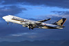 Singapore Airlines Cargo Boeing 747-412F 9V-SFG (msn 26558) ANC (Michael B. Ing). Image: 907024.
