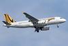 Tiger Airways (Tigerairways.com) (Singapore) Airbus A320-232 9V-TAW (msn 4804) SIN (Michael B. Ing). Image: 912210.