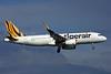 Tigerair (Singapore) Airbus A320-232 WL 9V-TRL (msn 5721) PEN (Rob Finlayson). Image: 925825.