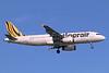 Tigerair (Singapore) Airbus A320-232 9V-TJR (msn 4645) SIN (Michael B. Ing). Image: 940499.