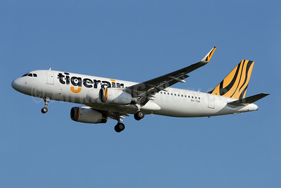 Tigerair (Singapore)