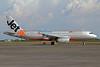 Valuair-Jetstar Airways (Singapore) Airbus A320-232 9V-VLF (msn 2164) SUB (Michael B. Ing). Image: 924307.