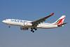 SriLankan Airlines Airbus A330-243 4R-ALH (msn 627) DXB (Christian Volpati). Image: 910426.
