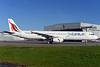 SriLankan Airlines Airbus A321-231 4R-ABR (msn 3636) ZRH (Rolf Wallner). Image: 924782.
