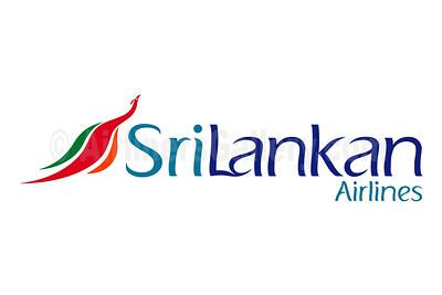 1. SriLankan Airlines logo